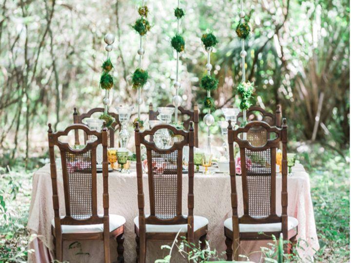 Tmx 1509841555402 Screen Shot 2017 10 08 At 3.26.14 Pm Brandon, FL wedding venue