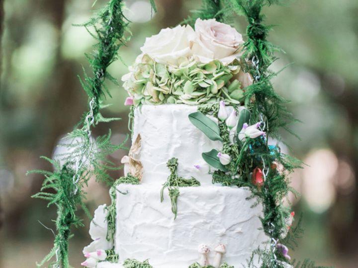 Tmx 1509841568024 Screen Shot 2017 10 08 At 3.27.04 Pm Brandon, FL wedding venue