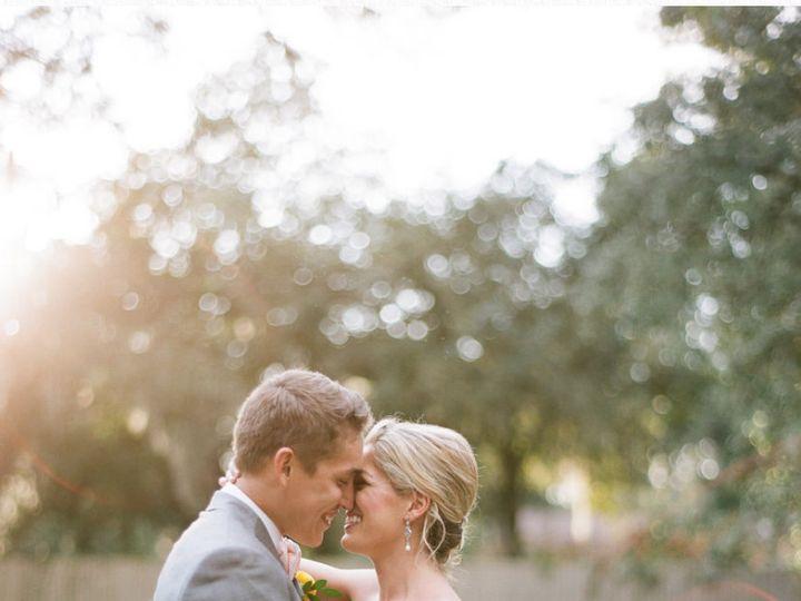 Tmx 1509841592920 Screen Shot 2017 10 08 At 8.34.17 Am Brandon, FL wedding venue