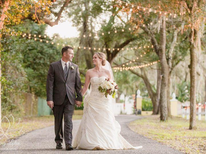 Tmx 1509841616918 Screen Shot 2017 10 08 At 9.19.22 Am Brandon, FL wedding venue