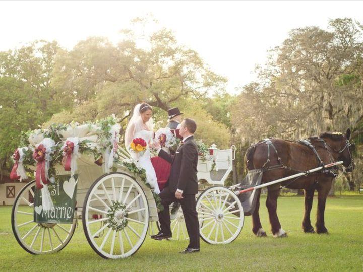Tmx 1509841631035 Screen Shot 2017 10 08 At 9.32.38 Am Brandon, FL wedding venue