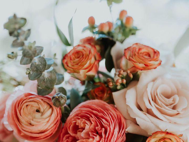 Tmx 1509841641285 2 7ppw836h1254 Brandon, FL wedding venue
