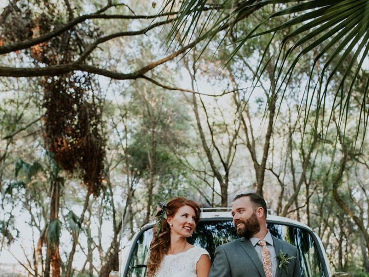 Tmx 1509841657215 6 6ppw836h1254 Brandon, FL wedding venue