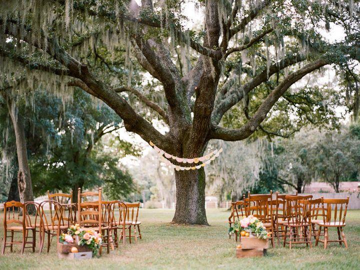 Tmx 1509841697624 7 4 Brandon, FL wedding venue