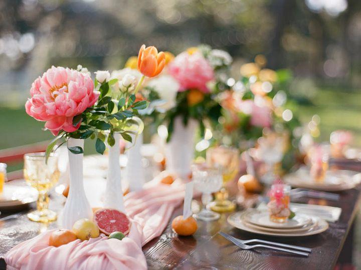 Tmx 1509841727576 13 5 Brandon, FL wedding venue