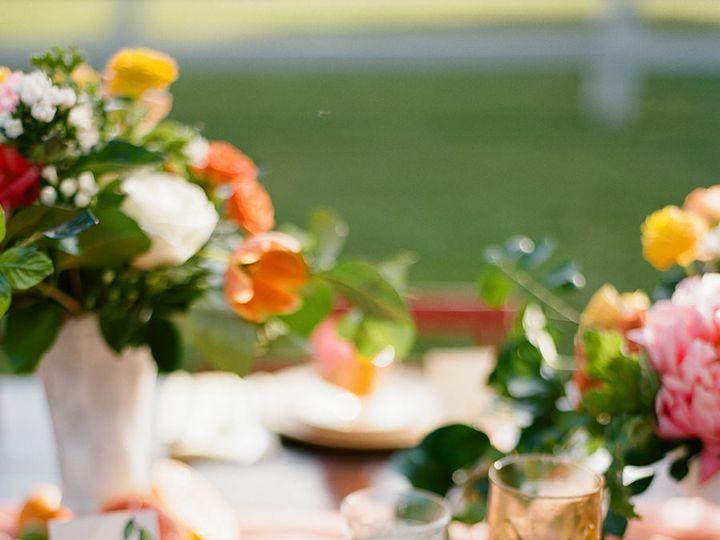 Tmx 1509841733654 15 5 Brandon, FL wedding venue
