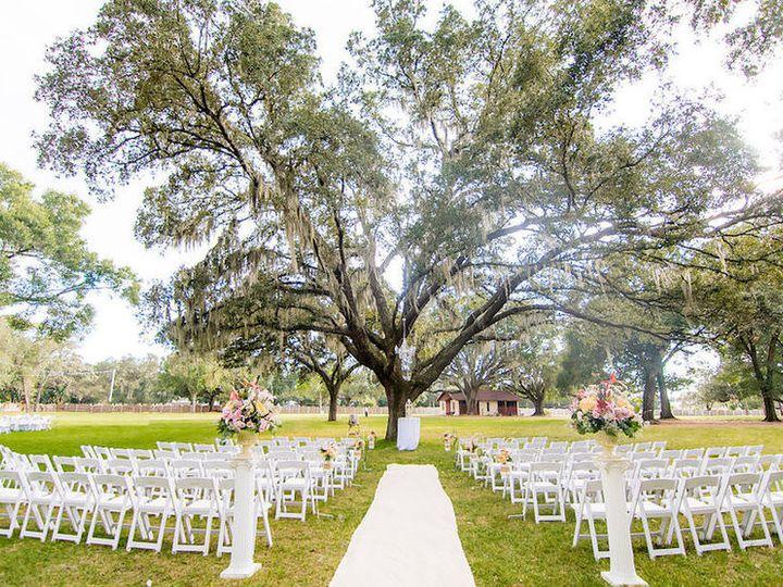Tmx 1509842005189 8 9ppw836h557 Brandon, FL wedding venue