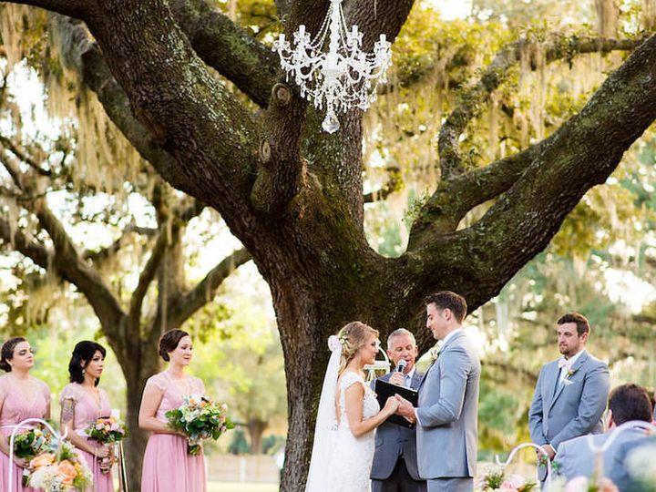 Tmx 1509842016624 11 8ppw836h558 Brandon, FL wedding venue