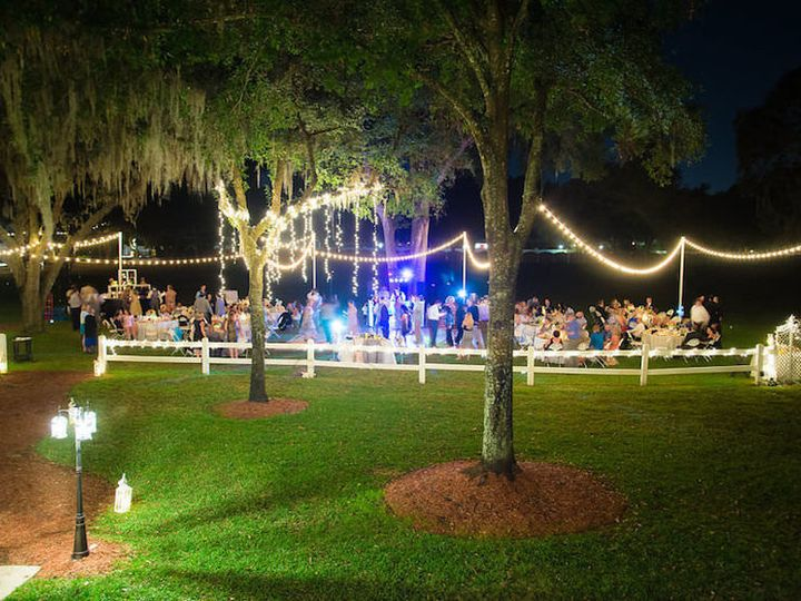 Tmx 1509842040354 27ppw836h558 Brandon, FL wedding venue