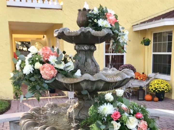 Tmx 1509842330598 Img6240 Brandon, FL wedding venue