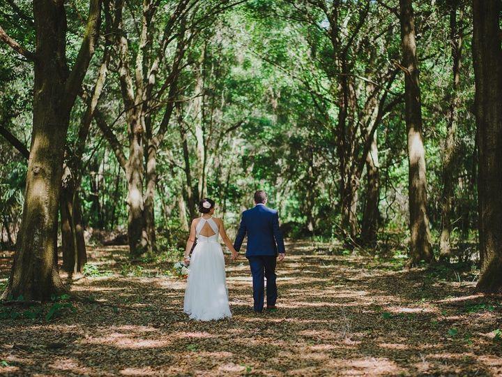 Tmx 1509842395895 Casa Lantana Wedding Kaelajustin 170blog Brandon, FL wedding venue