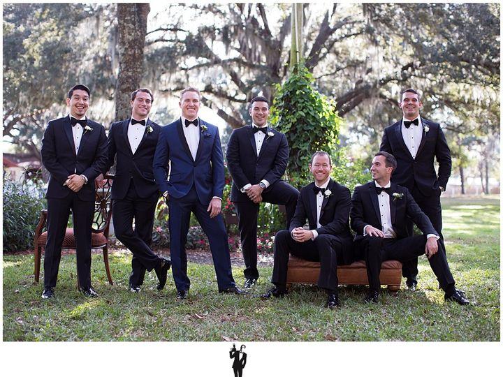 Tmx Chaz Danielle Casalantana Groomsmen 51 170843 Brandon, FL wedding venue