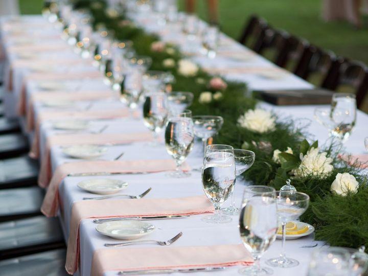 Tmx Danielle Chaz Tampa Florida Wedding Photographer Djamel 506 51 170843 Brandon, FL wedding venue