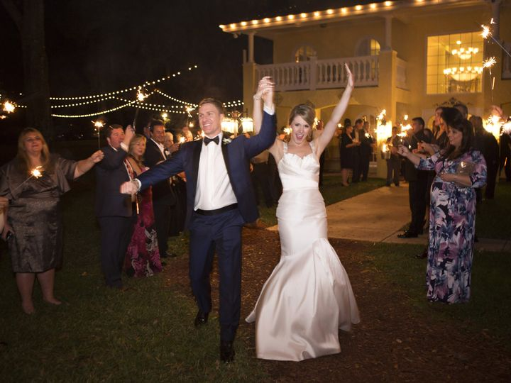 Tmx Danielle Chaz Tampa Florida Wedding Photographer Djamel 697 51 170843 Brandon, FL wedding venue