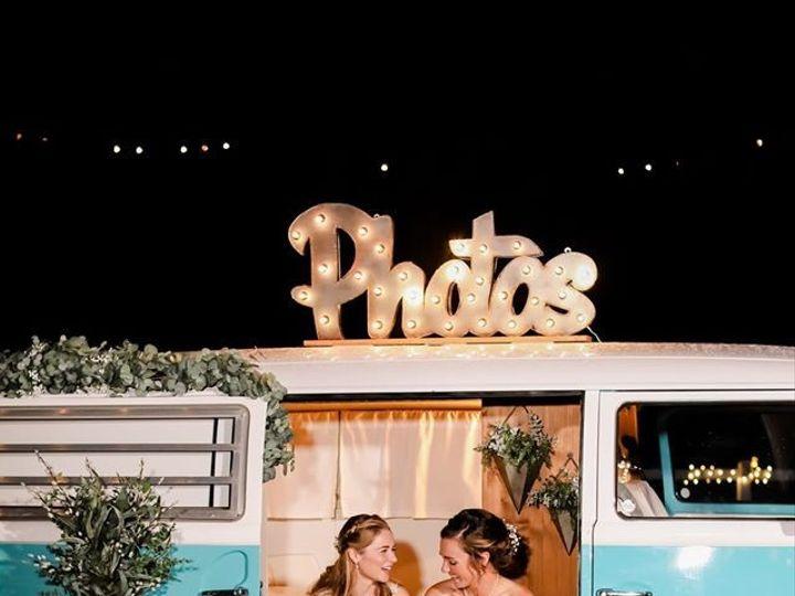 Tmx Kimberley Catherine 5 10 5 19 51 170843 157428010178539 Brandon, FL wedding venue