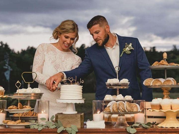 Tmx Batter Up 1 51 1390843 158868932378239 Chocorua, NH wedding cake