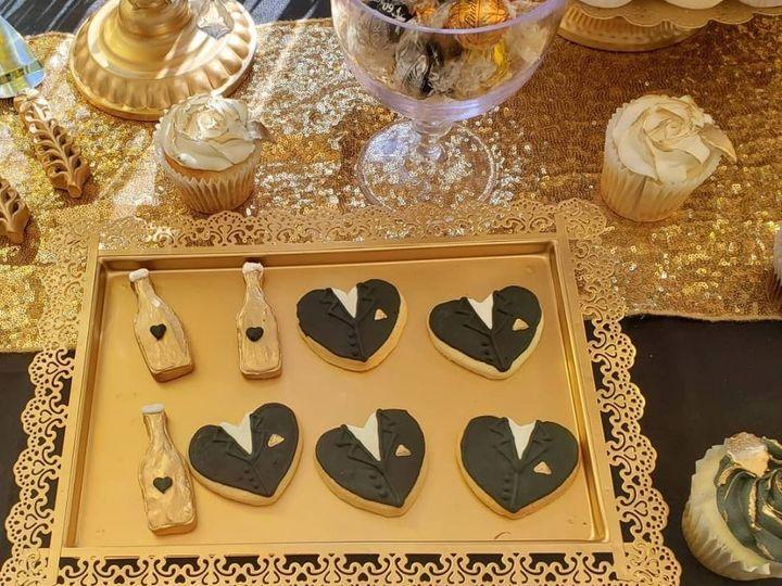 Tmx Batter Up 3 51 1390843 158868932666535 Chocorua, NH wedding cake