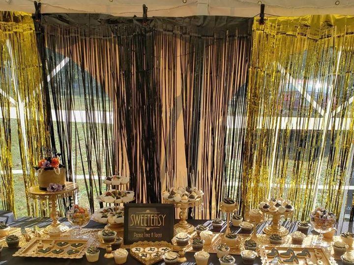 Tmx Batter Up 4 51 1390843 158868933471473 Chocorua, NH wedding cake
