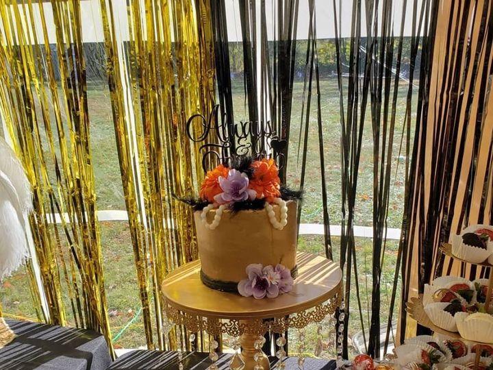 Tmx Batter Up 5 51 1390843 158868933611757 Chocorua, NH wedding cake