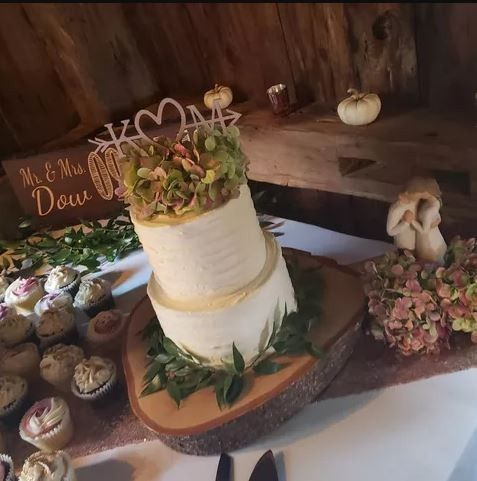 Tmx Batter Up 51 1390843 158110261730681 Chocorua wedding cake