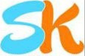 SocialKoozie.com
