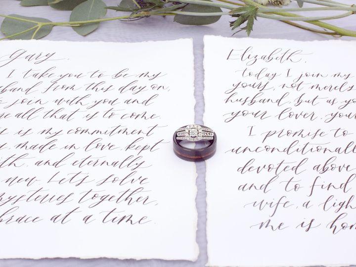 Tmx 0b1a8382 51 1801843 158533251581515 San Diego, CA wedding invitation