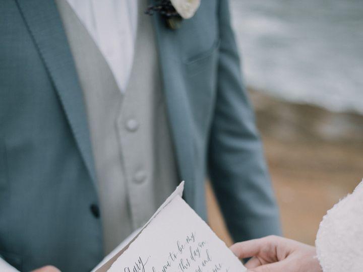 Tmx Styled Shoot 108 51 1801843 158533254135601 San Diego, CA wedding invitation