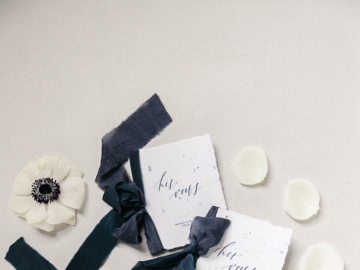 Tmx Wb 0008 51 1801843 158533086449864 San Diego, CA wedding invitation
