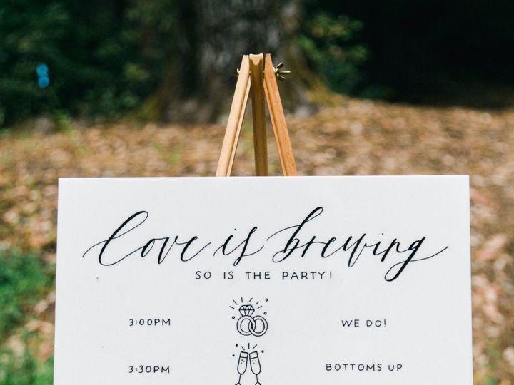 Tmx Wb 0376 51 1801843 158533086945292 San Diego, CA wedding invitation