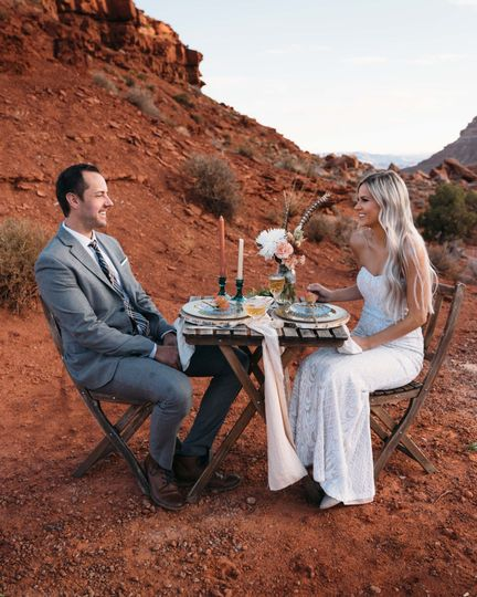 at elopement utah 0012 51 1021843