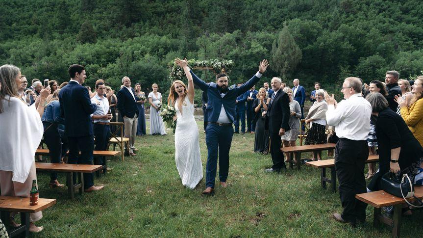 ee wedding dolores 2780 51 1021843
