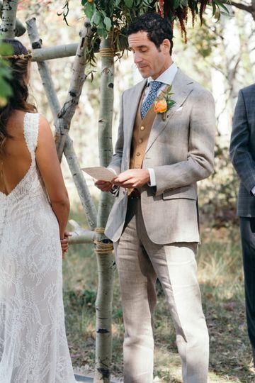 hs wedding telluride 0368 51 1021843