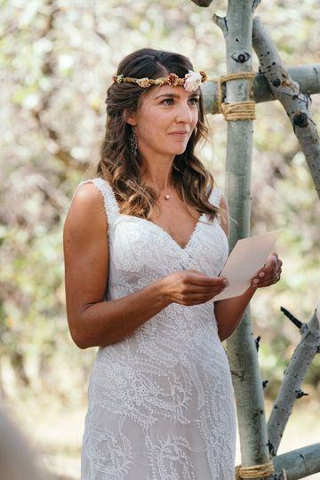 hs wedding telluride 0395 51 1021843