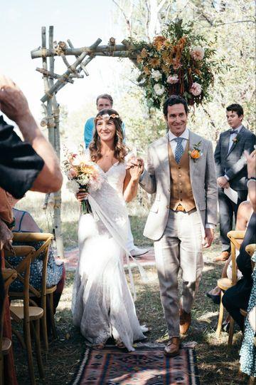 hs wedding telluride 0456 51 1021843