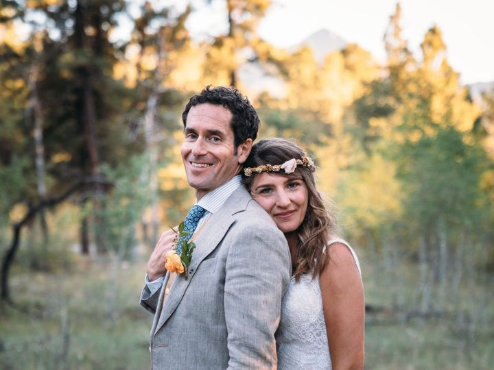 Tmx Hs Wedding Telluride 1892 51 1021843 Cody, Bozeman wedding photography