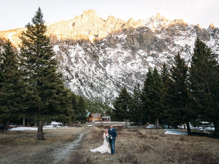 Tmx Kd Elopement 2466 51 1021843 1555978575 Cody, Bozeman wedding photography