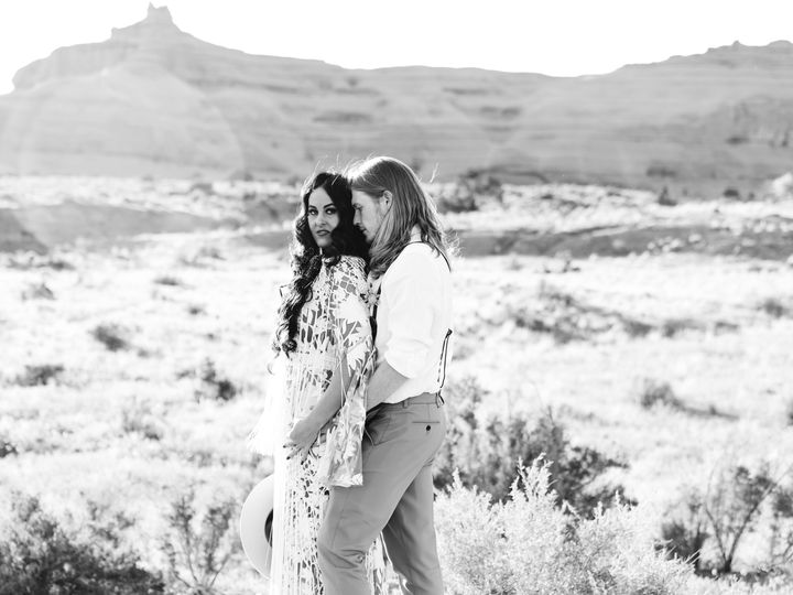 Tmx Lc Elopement 3273 51 1021843 1569015268 Cody, Bozeman wedding photography