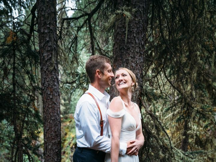 Tmx Ms Elopement 0502 51 1021843 Cody, Bozeman wedding photography