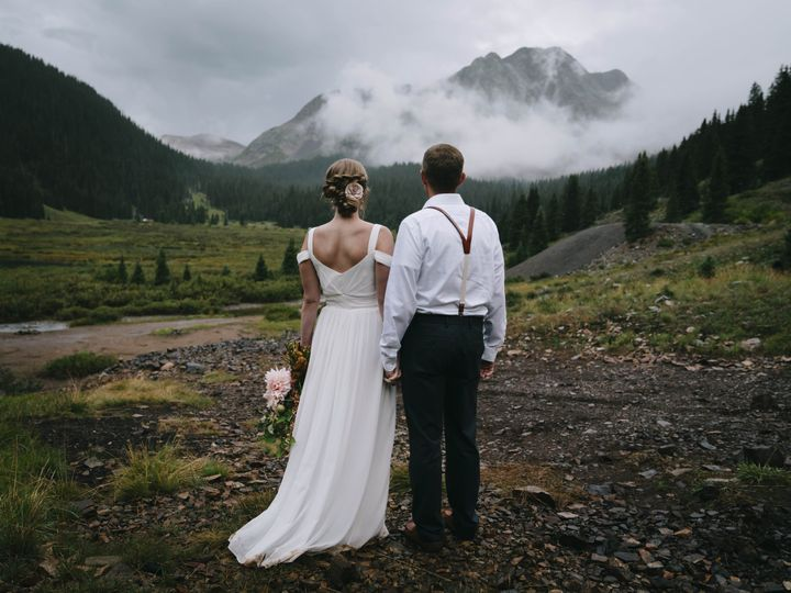 Tmx Ms Elopement 0954 51 1021843 Cody, Bozeman wedding photography