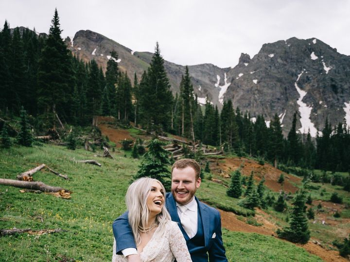 Tmx Tb Elopement 0664 51 1021843 1569014860 Cody, Bozeman wedding photography