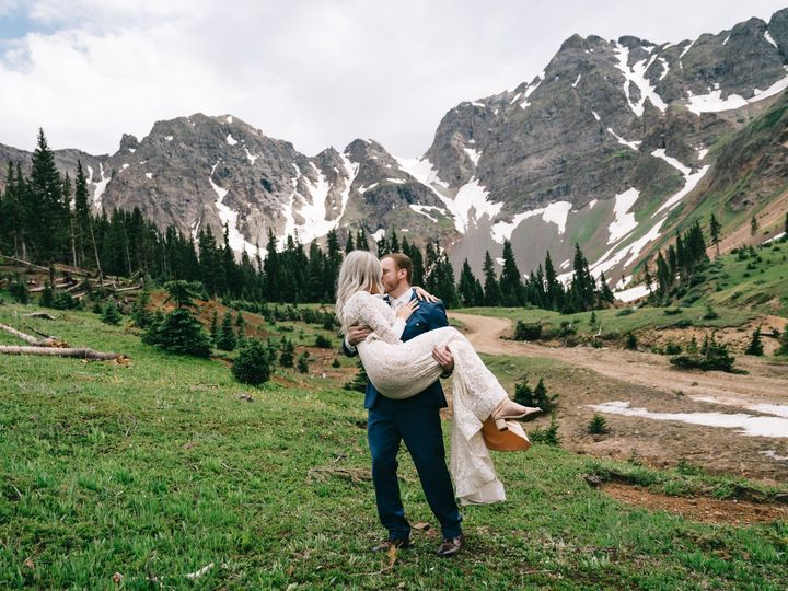 Tmx Tb Elopement 1223 51 1021843 1569014860 Cody, Bozeman wedding photography