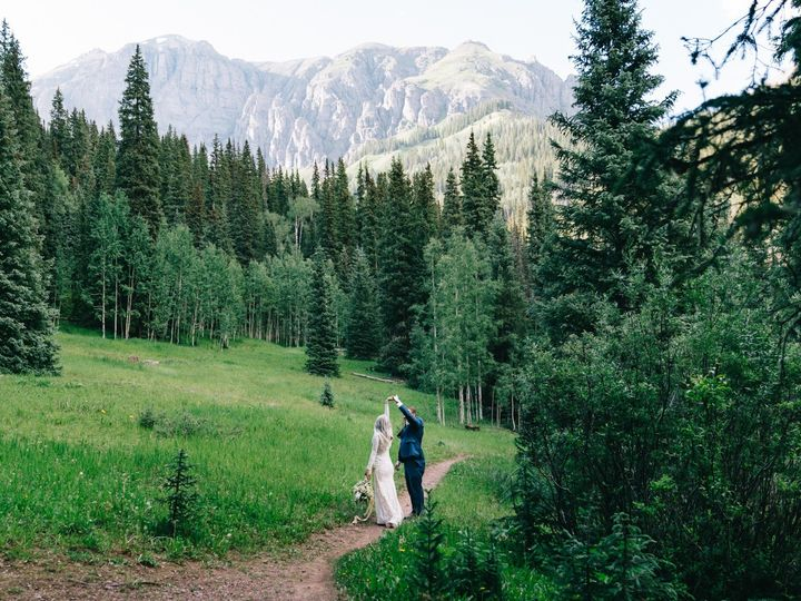 Tmx Tb Elopement 2981 51 1021843 1569014877 Cody, Bozeman wedding photography
