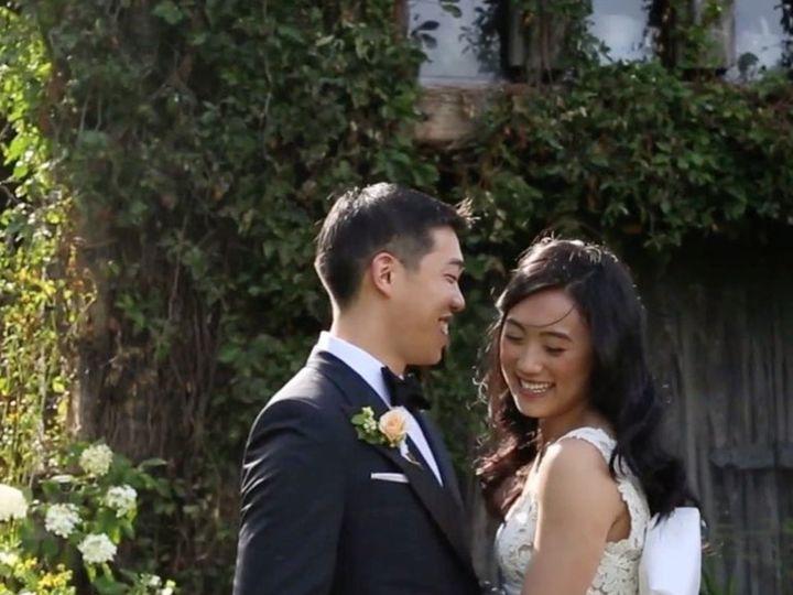 Tmx 1491129243652 Screen Shot 2017 04 02 At 11.27.48 Am Brooklyn wedding videography