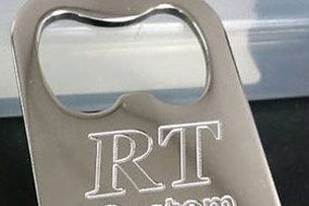 RT Custom Engraving