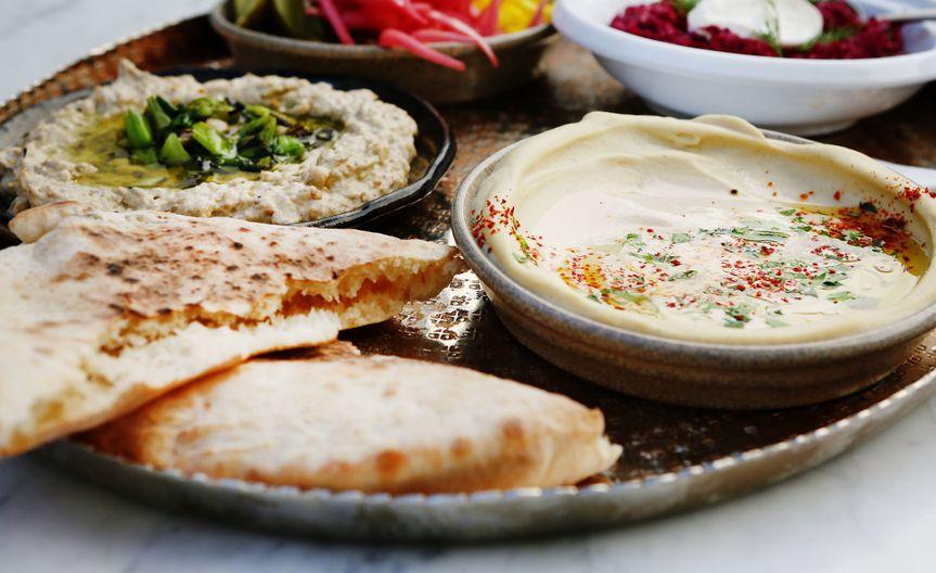 shaya food 51 1771843 161841167640319