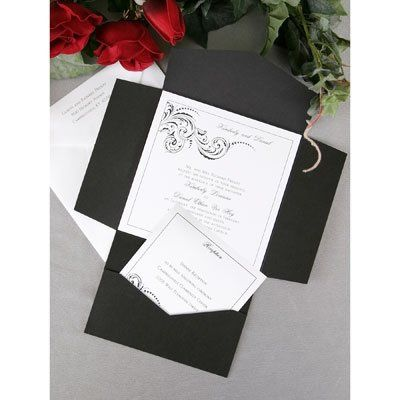 Tmx 1217898454429 WRN9685lr Manhasset, New York wedding invitation
