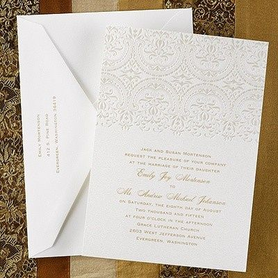 Tmx 1381181115433 3124bs3061mn Manhasset, New York wedding invitation