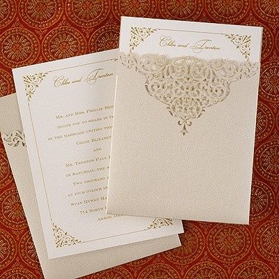 Tmx 1381181116868 3124bsn9577mn Manhasset, New York wedding invitation