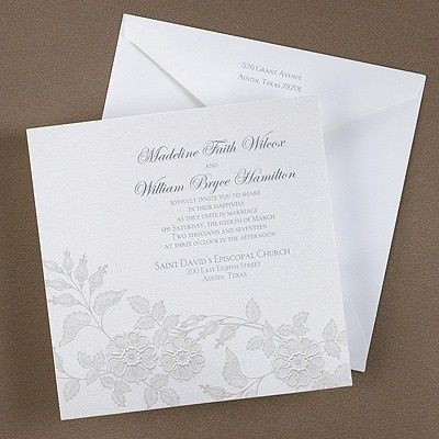 Tmx 1381181209630 3150fv3924mn Manhasset, New York wedding invitation