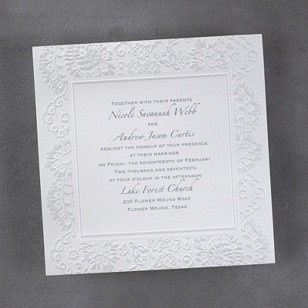 Tmx 1381181211081 3150fv13160mn Manhasset, New York wedding invitation